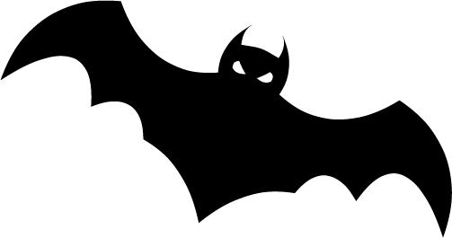 Bat_02_JPG